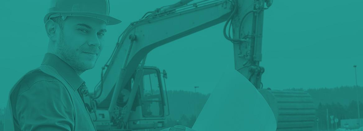 PME / PMI : nos conseils pour faire décoller vos projets…