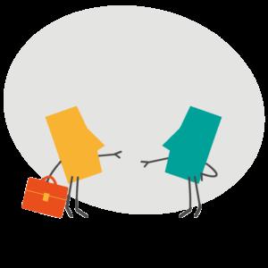 conseil d'entreprise gestion et développement
