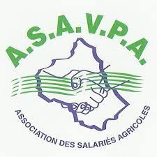 logo ASAVPA