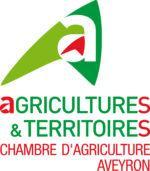 logo_CA_Aveyron_RVB