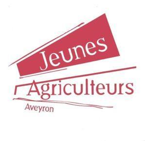 logo_JA_12