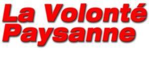 logo_LVP