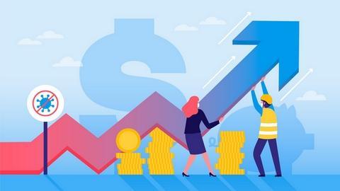 Covid : Aide financière de l'Etat pour octobre 2020